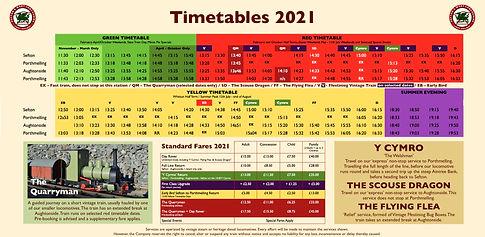 2021 timetable inside.jpg