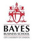 Bayes Business School.jpg