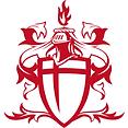 Business School logo 2.png