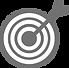 FitnessMirror-素材-新網站使用-207.png