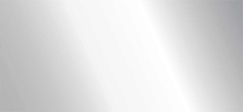 FitnessMirror-素材-新網站使用-90.png