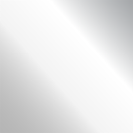 FitnessMirror-素材-新網站使用-89.png