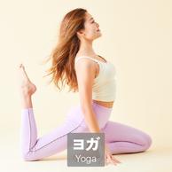FitnessMirror-素材-新網站使用-99.png