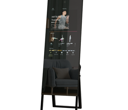 FitnessMirror-Plan使用-購物照片-方形-正面.png