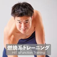 FitnessMirror-素材-新網站使用-92.png