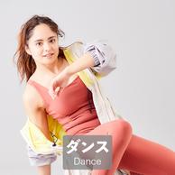 FitnessMirror-素材-新網站使用-98.png