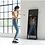 Thumbnail: Fitness Mirror