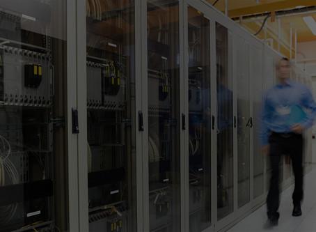 Lenovo Data Center konfigurationsydelser