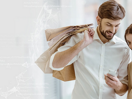 Opdateringer til Citrix Partner program, Accelerate Rebate, og Partner Promotions for 2020