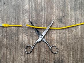 Cutting the Cable? Hvor starter du?