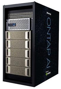 Nvidia-ONTAP.jpg