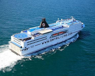25-jun2013-135_Norröna_Cruise.jpg