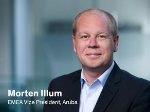 Læs om Morten Illums top 3 digitale forudsigelser for 2021
