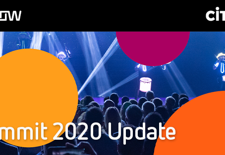 Citrix Summit 2020 Update
