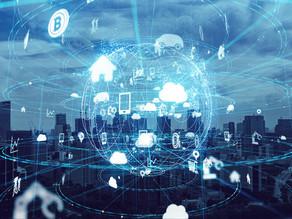 ClearPass Device Insight - Forbedret synlighed for IT- og IoT-enheder Gense Aruba EMEA webinar