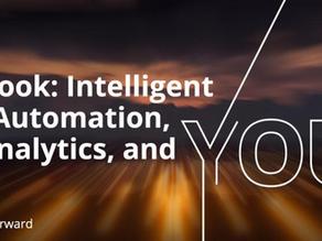 Frigiv mere tid til din IT-afdeling med forbedret netværksautomatisering og analyse