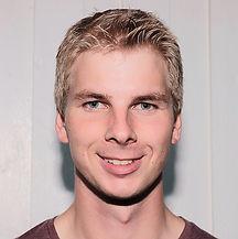 Morten-Eskildsen-rettet.jpg