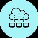 Cloud-Management_2x.png
