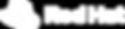 Logo-RedHat-A-White-RGB.png