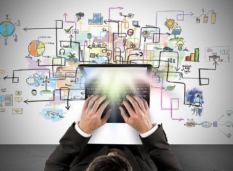 Det skal være nemt at digitalisere processer og produkter