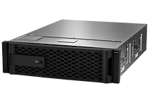 lenovo-data-center-san-series-series-fea