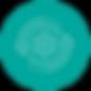 IoT-icons_optimization_monitor-02 copy 5