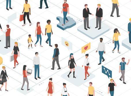 Et intelligent blik på IoT Week