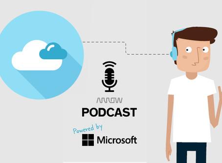 Få alle fordele ved Microsoft CSP