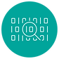 IoT-icons_monitor-02 copy 6.png