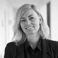 Annette-Jakobsen_ANJAK_RGB.jpg