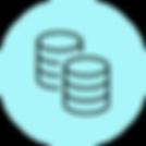 Storage_2x.png