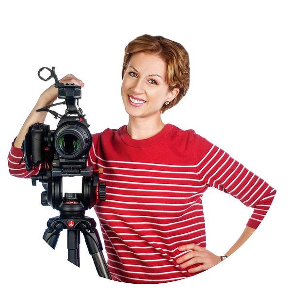 SuziVideoProduction.jpg