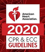 CPR_and_ECC_Guideines_banner_image.jpg