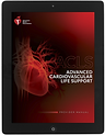 ACLS Provider Manual ebook 20-3100.png