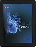 BLS HCP Text ebook  20-3102.png