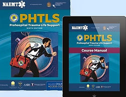 phtls 9th edition book2.jpg