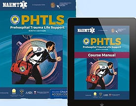 phtls 9th edition book2.jpg