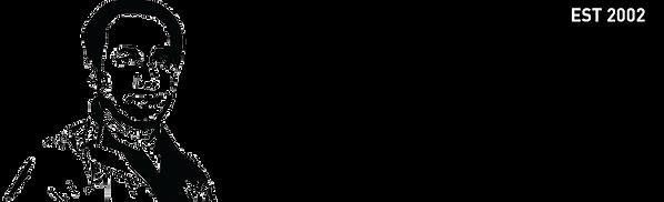 LCDB logo-01.png