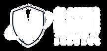 logo magne blanco-02.png