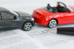 car-insurance-keeps-going-up