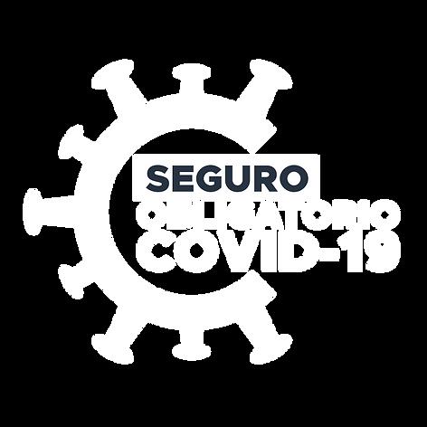 logo socovid-02.png