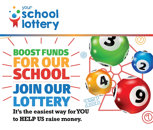 your-school-lottery.png