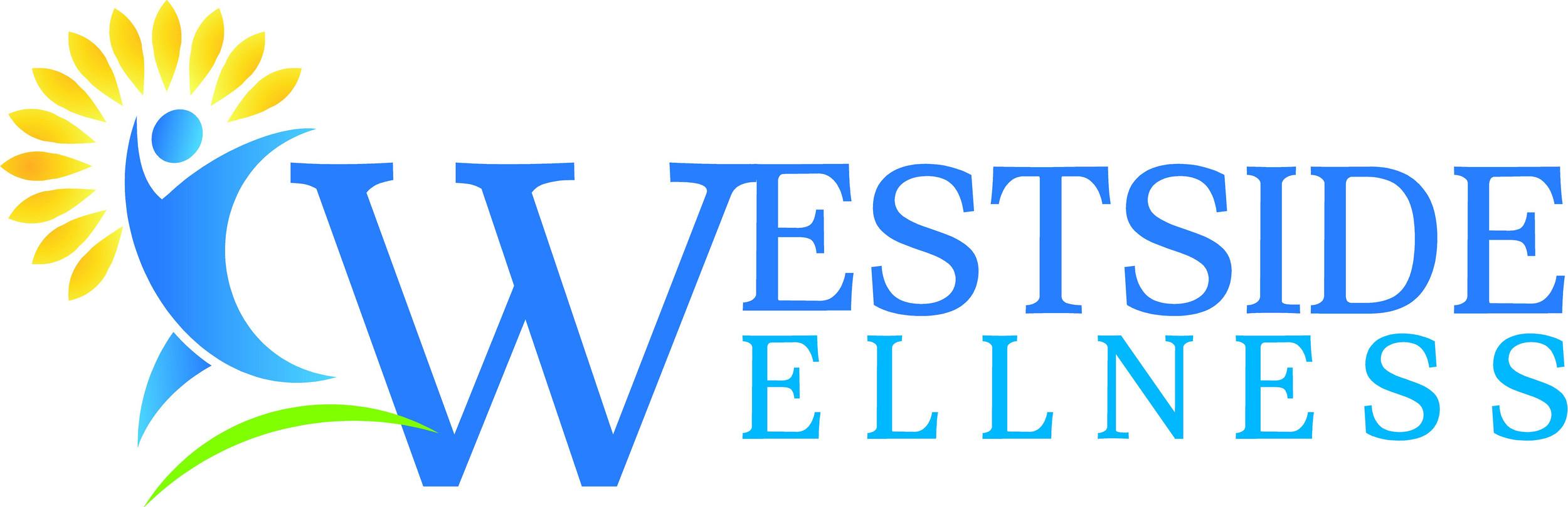 PRP-hair-restoration | TN 37922 | WestSide Wellness