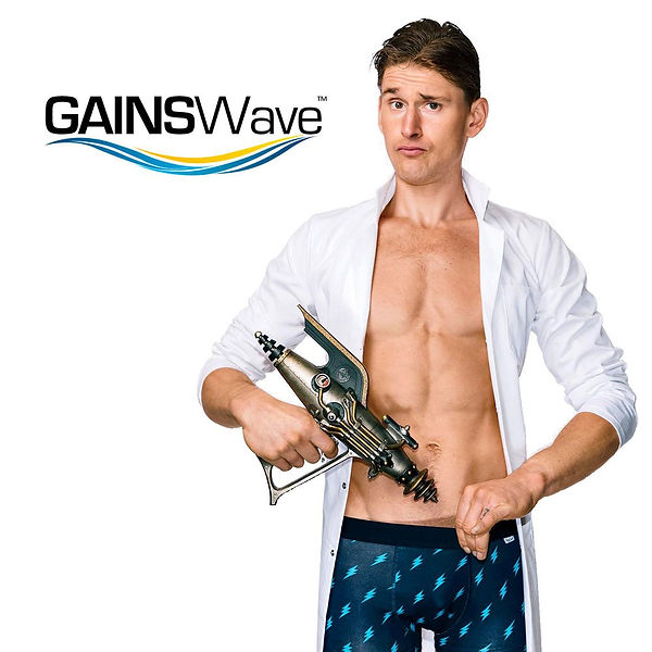 gainswave-featured.jpg