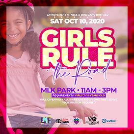 girls rule the road.jpg