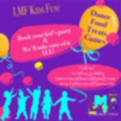 Birthday Service_KidsParty-01.jpg