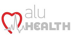 AluHealth Logo