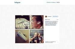 YRB Magazine-Instagram