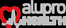alupro Health logo