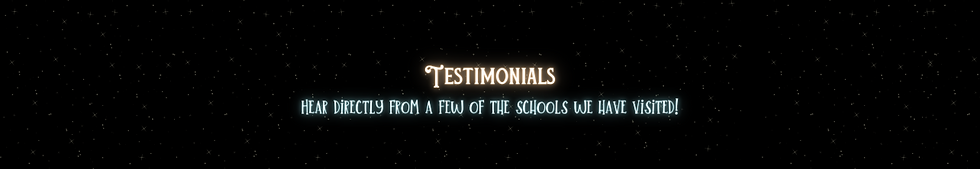 For Schools Banners (32).png